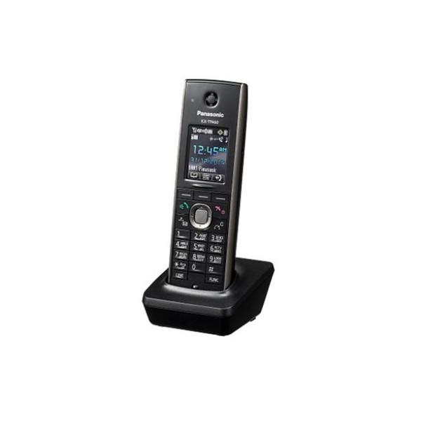 Доп. трубка к беспроводному телефону Panasonic KX-TPA60