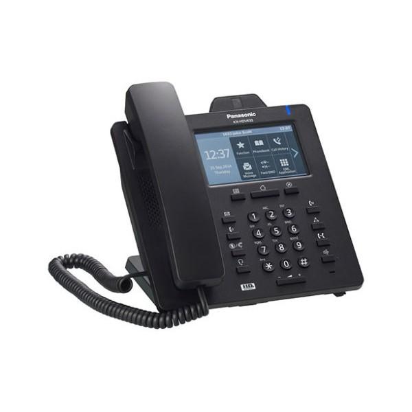 Проводной SIP-DECT телефон Pa..
