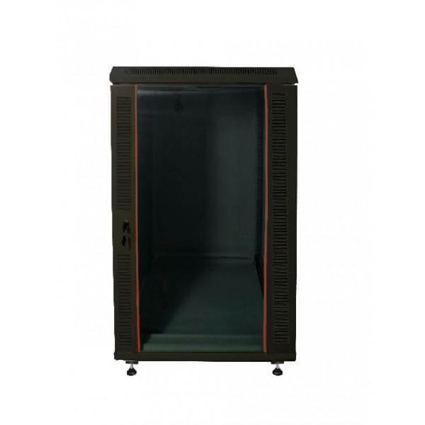 18U - 600x800 | Напольный серверный шкаф