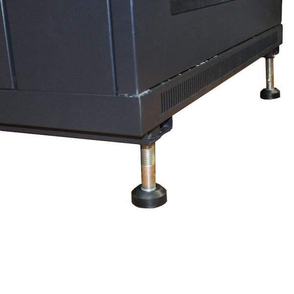 25U - 600x800 | Напольный серверный шкаф