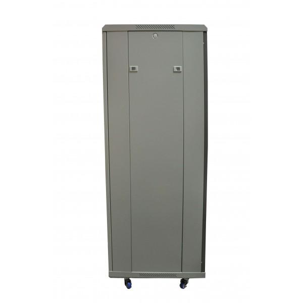 32U - 600x1000 | Напольный серверный шкаф