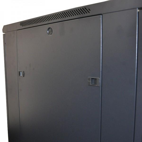 32U - 600x600 | Напольный серверный шкаф