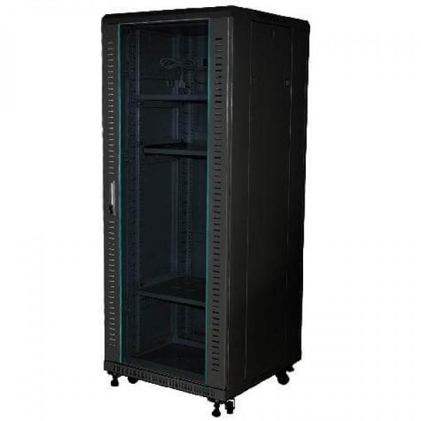 38U - 600x600 | Напольный серверный шкаф