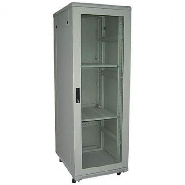 38U - 600x800 | Напольный серверный шкаф