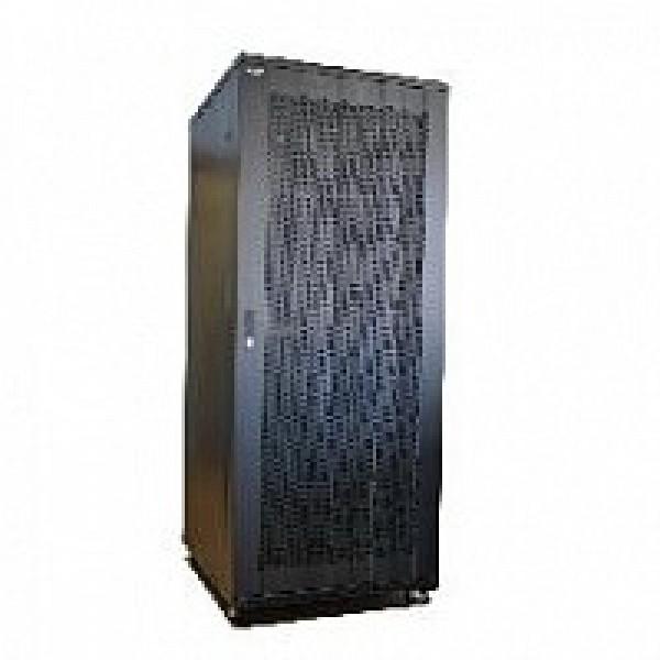 42U - 600x1000 | Напольный серверный шкаф