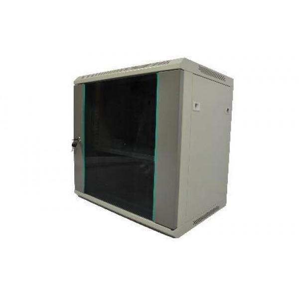 12U - 600x450 | Настенный серверный шкаф