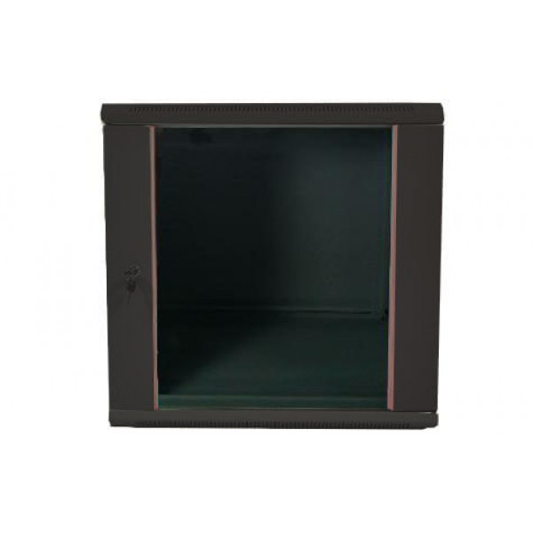 12U - 600x600 | Настенный серверн�...