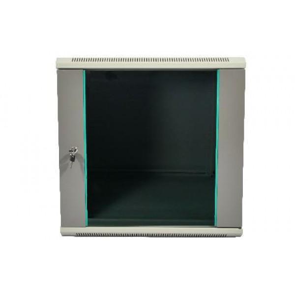 12U - 600x540 | Настенный серверн�...