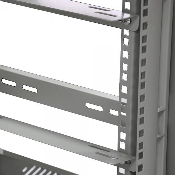 12U - 600x540 | Настенный серверный шкаф