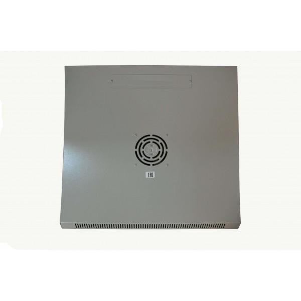 12U - 600x600 | Настенный серверный шкаф