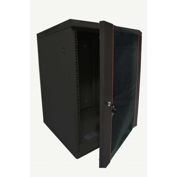 15U - 600x450 | Настенный серверн�...