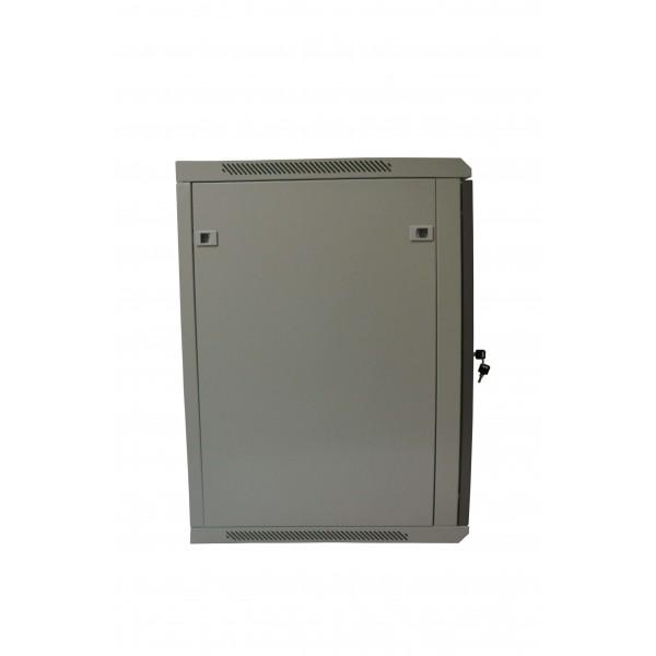 15U - 600x450 | Настенный серверный шкаф