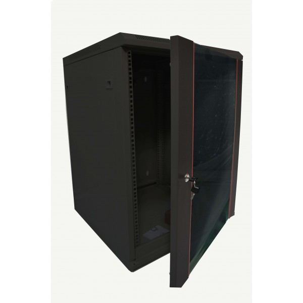 15U - 600x500 | Настенный серверн�...