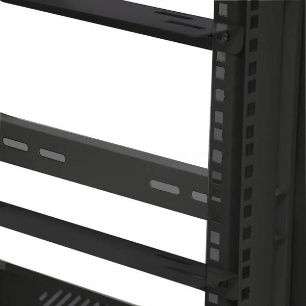 15U - 600x600 | Настенный серверный шкаф