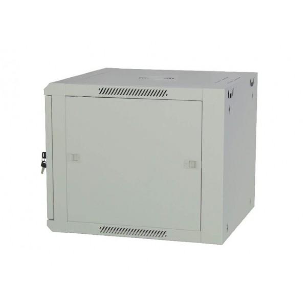 6U - 600x450 | Настенный серв..
