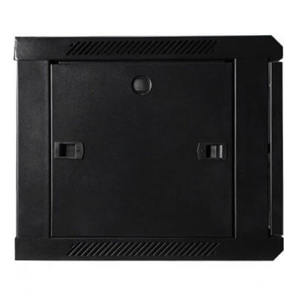 6U - 600x500 | Настенный серверный шкаф