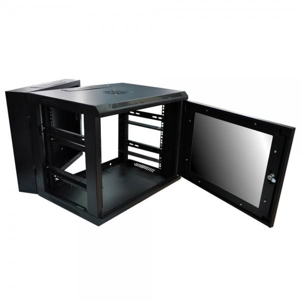 6U - 600x540 | Настенный серверный шкаф