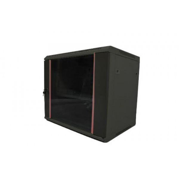 9U - 600x500 | Настенный серв..
