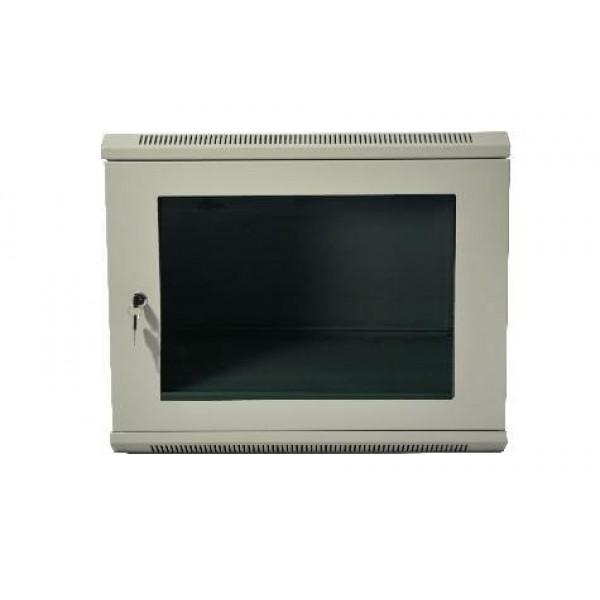 9U - 600x540 | Настенный серв..