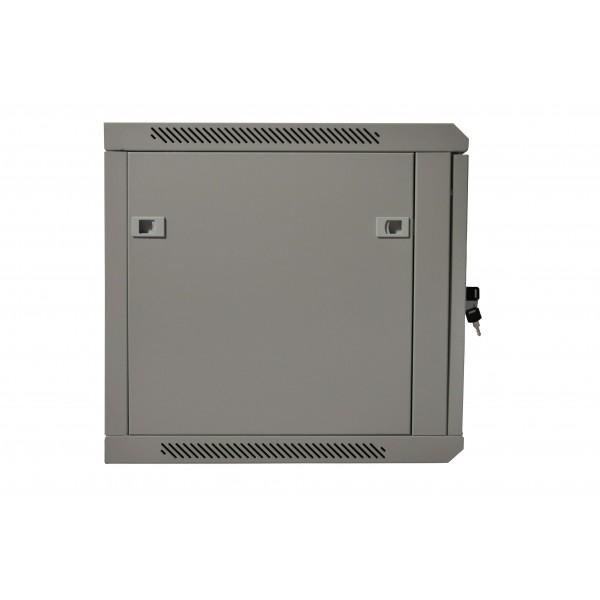9U - 600x540 | Настенный серверный шкаф