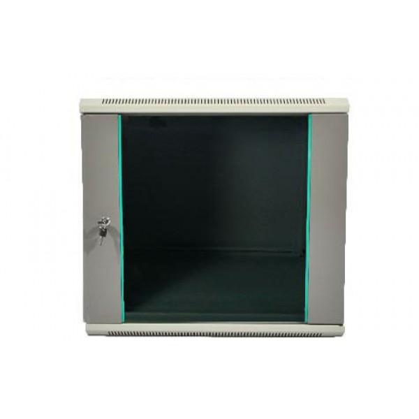 9U - 600x600 | Настенный серв..