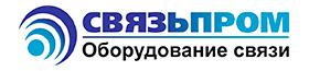 Компания «СВЯЗЬПРОМ»