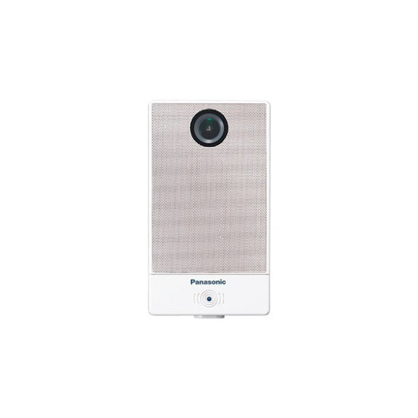Коммуникационная камера Panasonic KX-NTV150NE