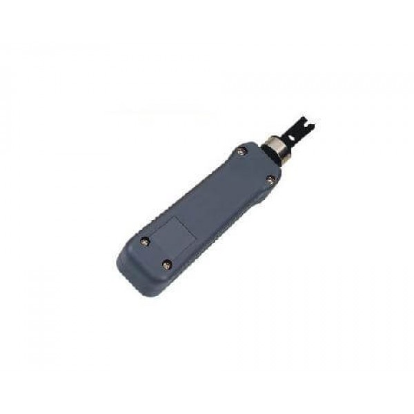 тип110 | Инструмент кроссировочный
