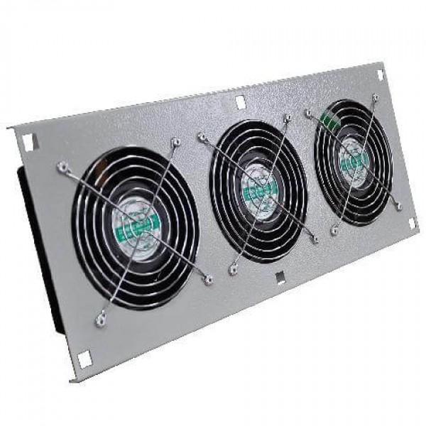 Вентиляторный блок потолочный