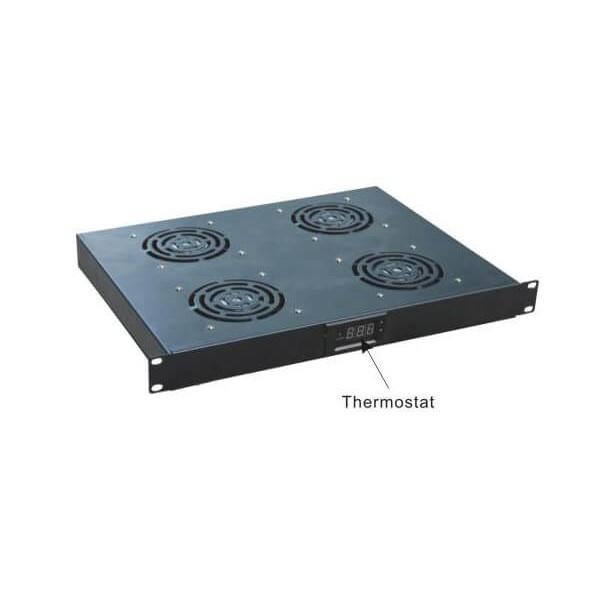 485х44,5х350 мм | Вентиляторный блок