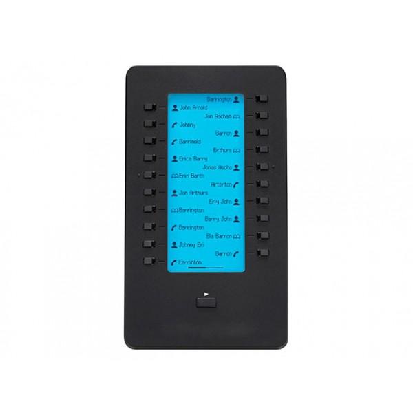 Консоль для SIP проводного телефона  Panasonic KX-HDV20